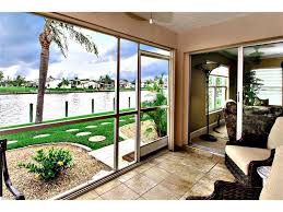 El Patio Cape Coral by Southwest And Southeast Cape Coral Gulf Access Waterfront Canal