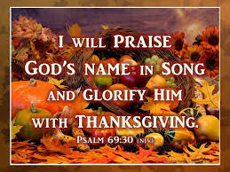 images of thanksgiving praise free sc