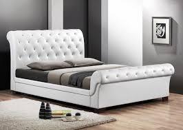 White Rustic Laminate Flooring Floor Beautiful Rustic Home Interior Floor Decoration Using