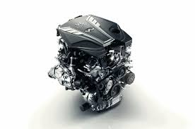lexus v8 twin turbo engine for sale the details on the 2016 infiniti q50 u0027s new twin turbo engine