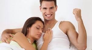 pria perkasa di ranjang pasti lakukan 5 posisi seks ini saat bercinta