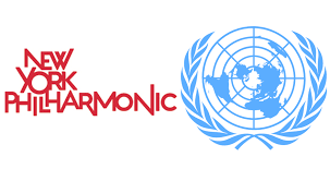 Delegates Dining Room At United Nations Headquarters New York Philharmonic What U0027s New Latest News And Stories About