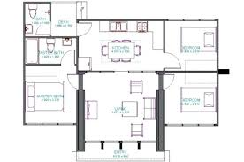 simple floor plans for houses floor plans philippines ideas simple house floor plans in