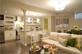 living room and kitchen zamp co