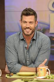 jesse palmer new haircut the chew s schedule for the week of 11 30 nigella lawson leann