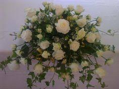 wedding flowers exeter hoa cầm tay cô dâu rượu hồng hoa sinh nhật đẹp nhất hành tinh
