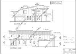 Architectural Draftsperson Contra Drafting Services Australia Mechanical Hvac Shop Drawings
