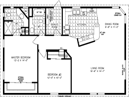 house sq ft house plans kerala style homes zone tearing 3 bedroom