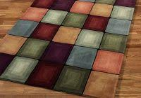 Modern Rug Patterns Picture 27 Of 50 Mid Century Modern Area Rugs Awesome Antique