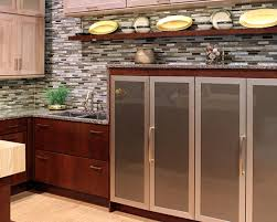 Kitchen Cabinet Store by Kitchen Furniture Kitchen And Bath Cabinets Design Remodeling