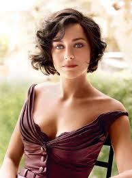 women of france hair styles the 25 best marion cotillard ideas on pinterest marillon