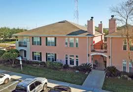 jacksonville beach homes for sale u0026 jacksonville beach fl real