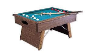 non slate pool table gamecraft non slate adjustable bumper pool table abledata