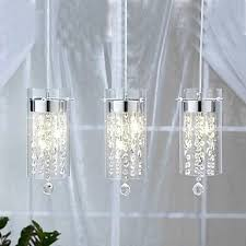 Pendant Lights For Kitchens by Best 20 Bathroom Pendant Lighting Ideas On Pinterest Bathroom
