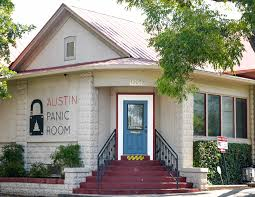 things to do in austin other than just go to t