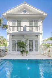 florida house rosemary beach florida house rentals u2013 house decor ideas