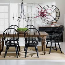 ethan allen dining room sets charming ideas ethan allen dining room set cool ethan allen