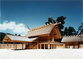 Art Home Design Japan Shirley by Kazuo Shinohara U0027s Houses Misfits U0027 Architecture