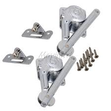 Types Of Kitchen Cabinet Hinges by Compare Prices On Door Hinges Types Online Shopping Buy Low Price