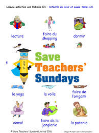 french asking and understanding directions by karendill