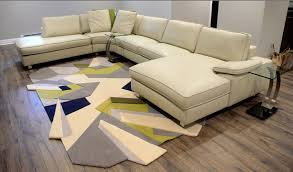 leather furniture schillig furniture contemporary leather new
