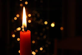 Why Do Catholics Light Candles Christmastide The Celebration Has Just Begun
