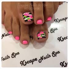 summer nail designs for more findings pls visit u2026 design of