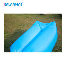 online shop plage gonflable beach sofa air couch inflatable air