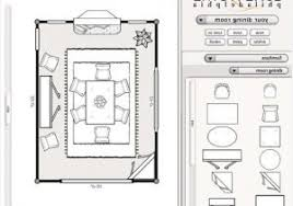 living room layout planner living room furniture layout planner a guide on planning a