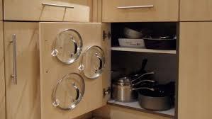 küche aufbewahrung platzsparende idee für die küche und kreative lösung für