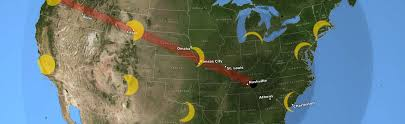 america map for eclipse navigation system preparing for the august 2017 total solar eclipse nasa