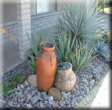 Landscaping Backyard Ideas Best 25 Arizona Landscaping Ideas On Pinterest Desert