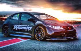 honda type r forum because racecar 2016 honda civic forum 10th type r