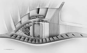pencil rendering techniques architecture pdf u2013 seven ingenious