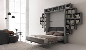 modern murphy bed best 25 modern murphy beds ideas on pinterest