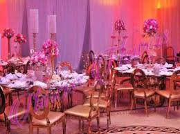 wedding flowers lebanon florist in lebanon flowers in lebanon flower arrangements in