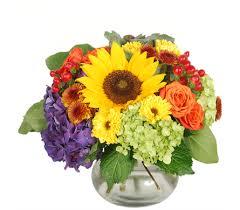 flowers wi garden s best in wi felly s flowers