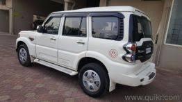 scorpio car new model 2013 46 used mahindra scorpio cars in mumbai second mahindra