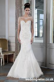 wedding dresses in glasgow wedding wise bridal shopping for wedding dresses and