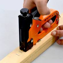 Electric Staple Gun For Upholstery Online Get Cheap Staples Staple Gun Aliexpress Com Alibaba Group