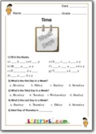 brilliant ideas of days of the week in hindi worksheets about free
