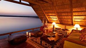 amazing and beautiful tree house hotels youtube