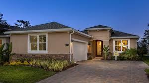 new homes for sale deland fl retirement communities kolter