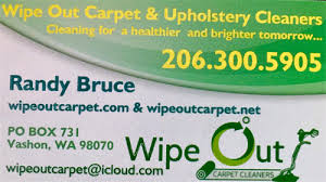 Carpet And Upholstery Cleaner Wipe Out Carpet And Upholstery Cleaners Carpet U0026 Rug Cleaners