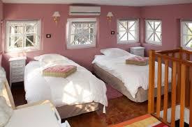 chambre d hote chalon en chagne les caudalies chambres d hotes à châlons en chagne clévacances