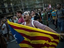 catalan and kurdish referendums spotlight other independence
