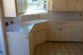 Tile Counters Old Kit Tile Counters Multi Speck Tub Pros Reglazing
