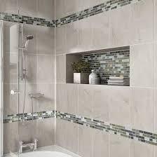 wall tile bathroom ideas tiles bathroom ideas discoverskylark com