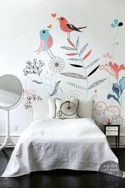 dessin chambre bébé fille papier peint chambre fille dessin chambre bebe fille 3