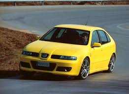 2002 seat leon cupra r review gallery top speed